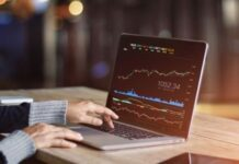 The Effects of Artificial Intelligence on the Stock Market