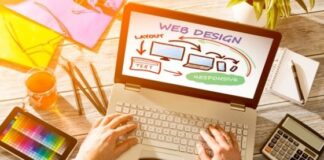 The Real Implication of Affordable Web Design Tamworth