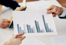 Three Ways to Increase Your Bottom Line