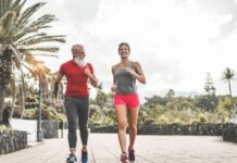 Tips for Living a Modern and Healthy Lifestyle