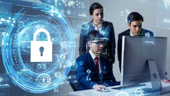 Top Tips For Protecting Against Cyber Attacks