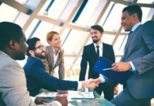 What Are the Benefits Of Doing Business in Ghana