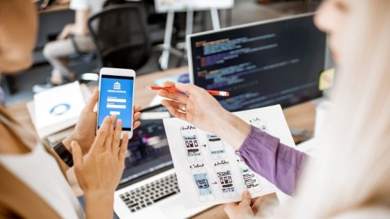 What Should You Expect From APIs and Mobile SDKs