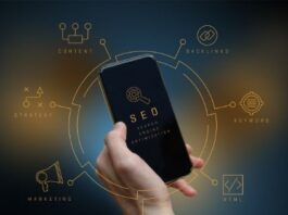 Why SEO is a Big Deal