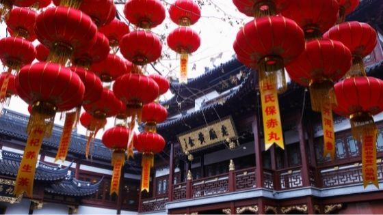 Zhuji: China's Sock City