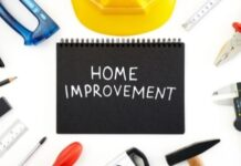 A Handy Guide for Any Home Improvement Job
