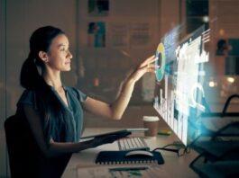 Benefits of Offshoring Software Development