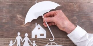 How Does Insurance Protect Your Home & Car Against Natural Calamities