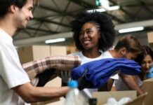 How Social Enterprise Can Change the Charity Sector