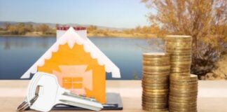 How to Avail Loan Against Property Without Income Proof