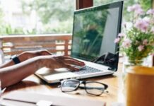 How to Manage Working Remotely