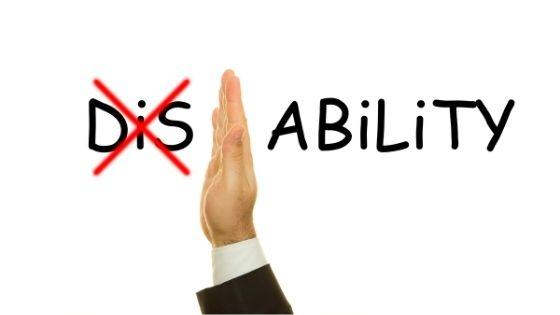 Living Independently With Disability