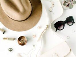 The Cup of Fashion: Millennial Era