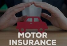 The Dos and Donts of Motor Insurance Policies