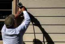 Things to Consider Before Installing a New Siding