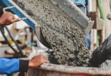 Tools for Concreting: How to Choose the Best Ones