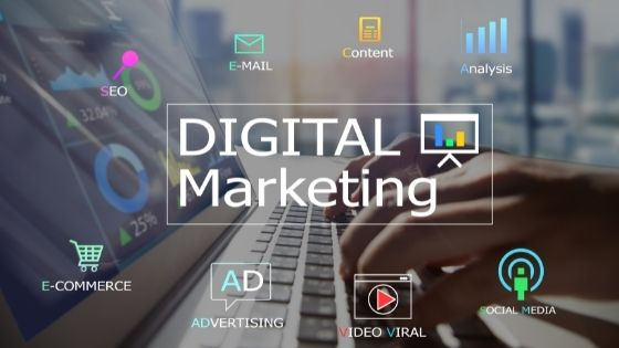Top Digital Marketing Trend Predictions for 2021