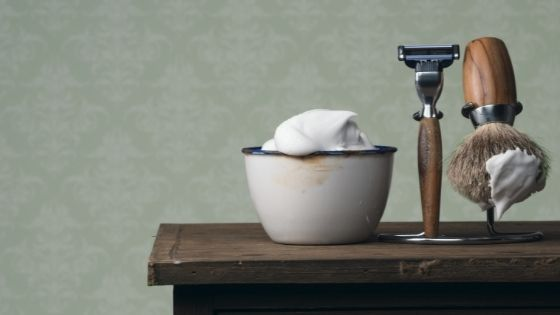 Top Tips for Buying the Best Shaving Sets For Men