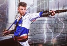 What are the Benefits of Buying Your Cosplay Costume Online
