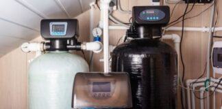 What are the Interesting Points One Should Consider While Buying a Water Softener
