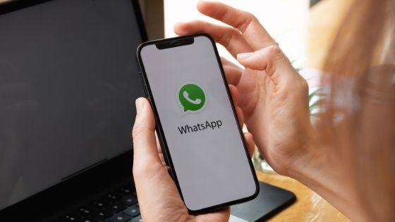 What is The Importance Of Whatsapp API in India