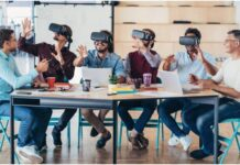 Why Every Organization Needs an Augmented Reality Strategy