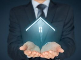 3 Fantastic Ways to Grow Your Real Estate Business