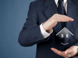 5 Ways You Can Make a Profit from Property