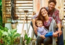 6 Best Buys for Outdoorsy Families