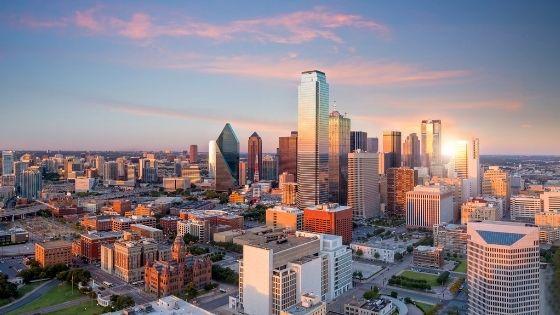 Best Neighborhoods in Dallas For Living