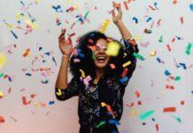 Celebrating Your Birthday Alone During Quarantine