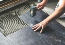 Ceramic Subway Tile - The Ultimate Guide