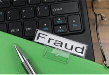 Device Fingerprinting - What Is It and What Is It Used for