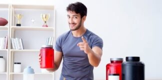 Effective Ways to Streamline Your Nutrition Business