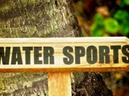 Essential Items That Can Improve Your Water Sports Experience