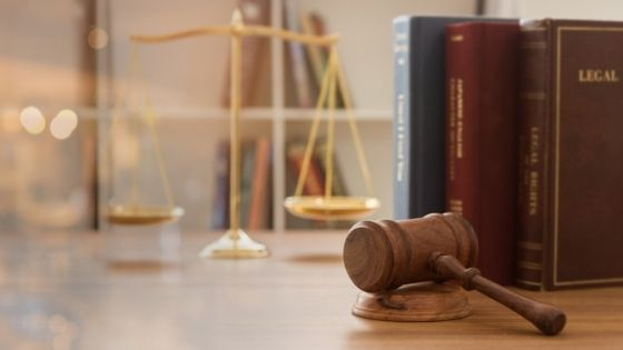 Filing a Medical Lawsuit Against your Company - Start here
