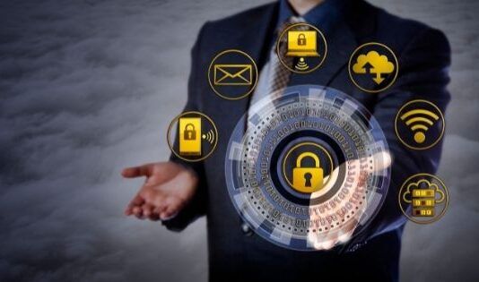 Four Cybersecurity Best Practices for Small Businesses