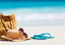 How to Get Your Dream Vacation as Soon as Possible