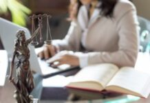 How to Pick The Right Lawyer For Your Mesothelioma Case