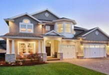 Signs that Tell its Time to Downsize your Home