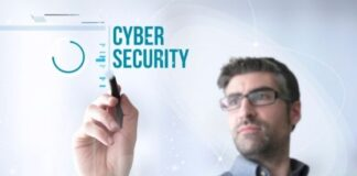 The Biggest Cybersecurity Threats Small Businesses Face