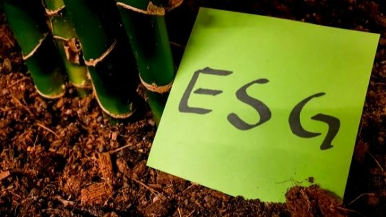 Top 10 ESG Trends for the New Decade
