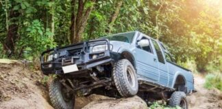 What Makes A 4Wd A Must-Buy