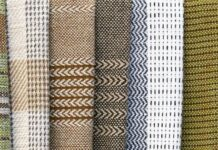 What to Do With Wool - Wool Fabric And Its Maintenance