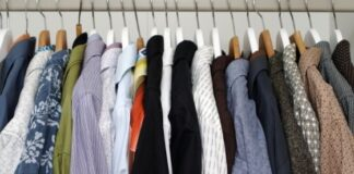 Why Cotton Shirt Price Are So Reasonable This Year