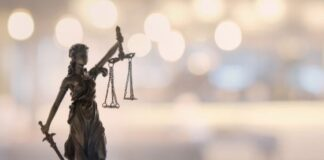 3 Law Firms That Take Care of Their Clients