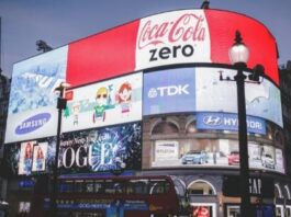 4 Benefits of Banners for Advertising a Business