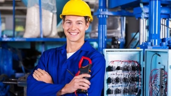 4 Signs You Have Faulty Electrics