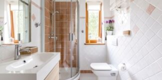 5 Bathroom Supplies That You Should Have