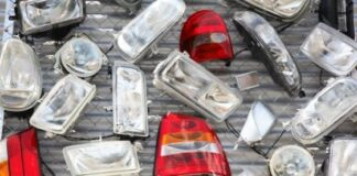 A Guide to Customizing and Upgrading Vehicle Lighting